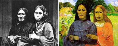 Gaugin and photo.jpg