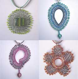 Intricate-Jewellery-Collect.jpg