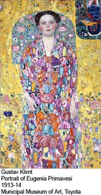 KLIMT-Portrait-of-Eugenia-P.jpg