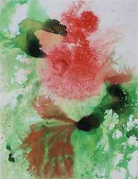 PhotoArt02 Julie Anderson