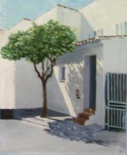 Spain c. Susan Brown