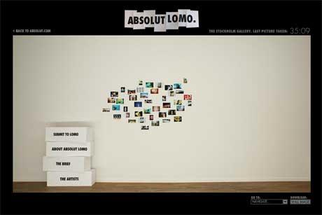 absolut-lomo-1.jpg