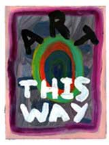 artthisway.jpg