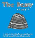 beany001p1_2.jpg