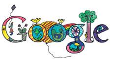 emma lily wadsworth doodle 4 google 2006