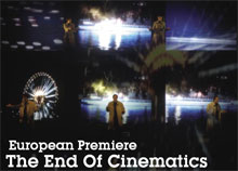 end-of-cinematics-220.jpg