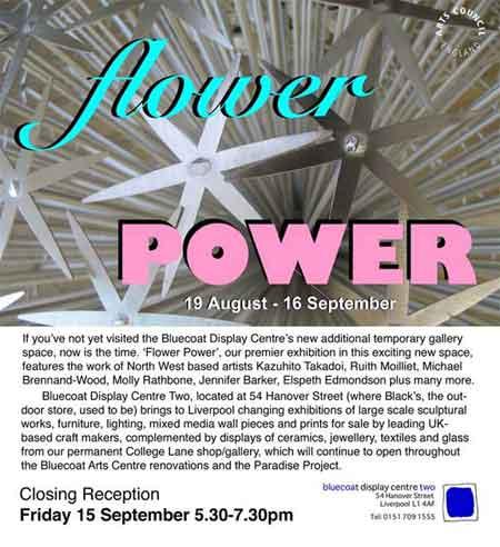flower-power-closing.jpg