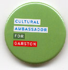 garston-badge.jpg