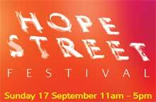 hopestfest-220.jpg