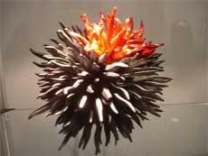 junko-mori-lever-1.jpg