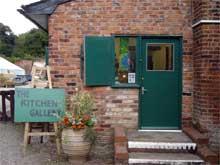 kitchen-gallery-1.jpg