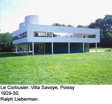 le-corbusier-villa.jpg