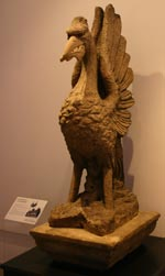liver_bird_sculpture.jpg