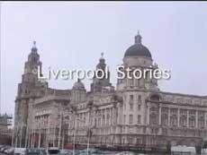 liverpool-stories.jpg