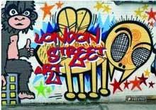 london-street-art-cover-1.jpg