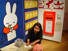 miffy-is-50.jpg