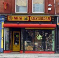 mini-amsterdam.jpg
