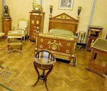 napoleon_room