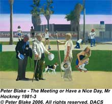 peter-blake-meeting