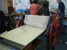 printmakers2.jpg