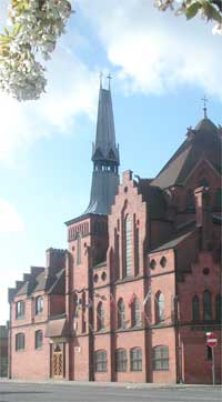swedish-church-1.jpg