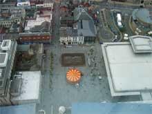 tower-view-1.jpg