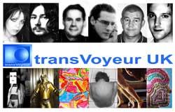 transUK.jpg