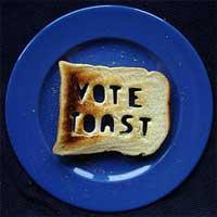 votetoast.jpg