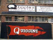 zap at quiggins 2