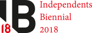 Independents Biennial 2018