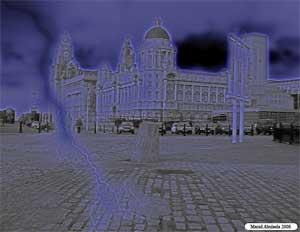 Liver-Buildings-Neon-