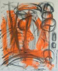 orange plus order