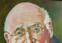 Portrait---Frank-Hendry