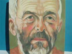 Portrait---Pete-Betts