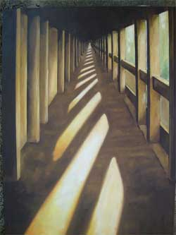 Sunlight---Arborhay