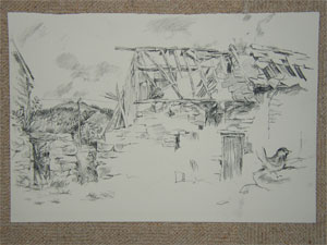 drawings 08