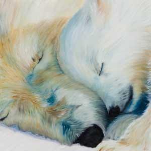 polar-bears-print
