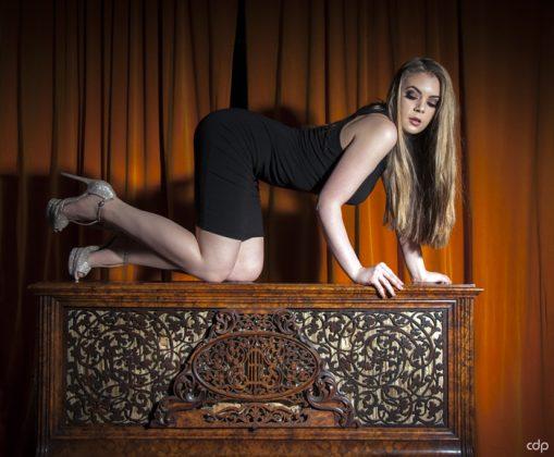See_Emily_Play_girl_on_piano_corin_