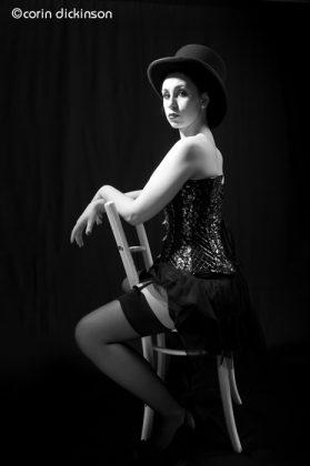 cabaret_burlesque_boudoir