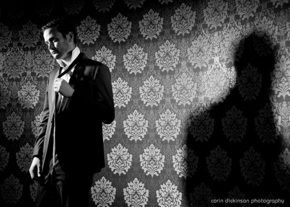 mens_fashion_suit_and_tie_film_noir_lighting