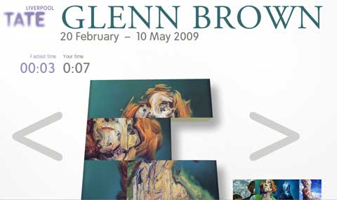 glenn-brown-game