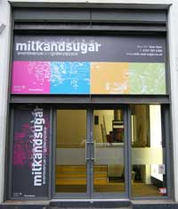 milk-n-sugar-door