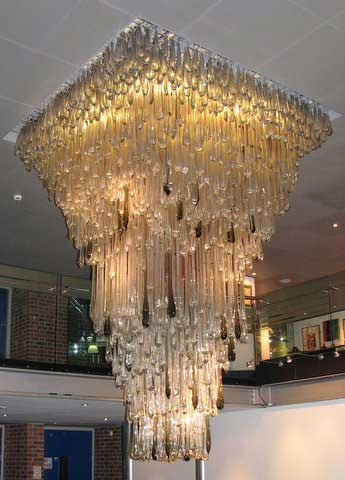 chandelier-world-of-glass