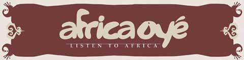 africaoye