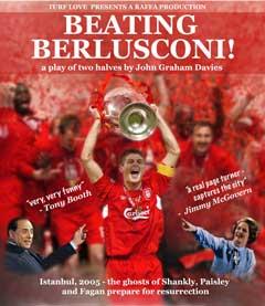 beating-berlusconi-poster