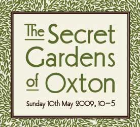 oxton-gardens