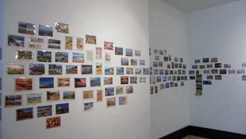 sacha-waldron-postcards