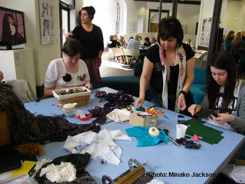 textile-workshop