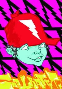 zap-graffiti-logo
