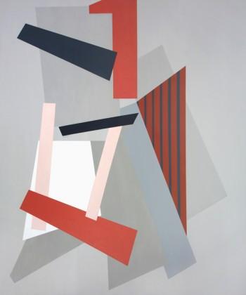 GabrielleCaul-Urban-Geometrics,-2015,